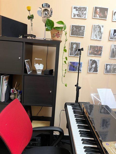 musica, alcala de henares, piano, canto, percusion, bateria, aprender musica, aprender canto, cantar mejor,