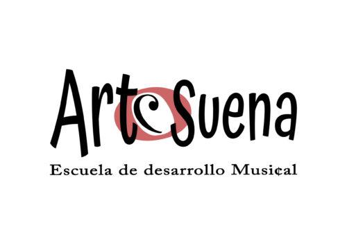 escuela de musica, clases de canto, clases de piano, bateria, percusion, alcala de henares