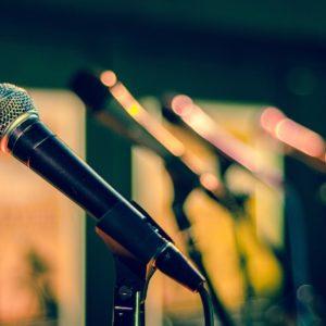 canto, cantar, cantares, meditacion, alcala de henares, quiero cnatra bien, cantar mejor, cantar bonito
