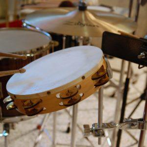 percusion, bateria, alcala de henares, quiero aprender bateria, quiero aprender cajon, quiero aprender percusion